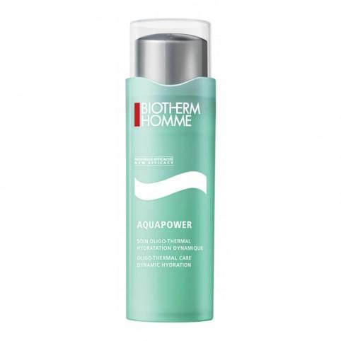 Biotherm homme aquapower pnm jumbo 100ml@ - BIOTHERM. Perfumes Paris
