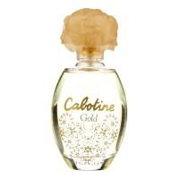 Cabotine Gold EDT - GRES. Compre o melhor preço e ler opiniões.