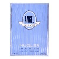 Angel edt eau sucre edt 50ml - MUGLER. Compre o melhor preço e ler opiniões