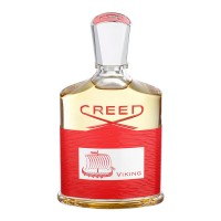 Creed Viking EDP - CREED. Compre o melhor preço e ler opiniões.