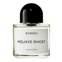 Byredo Mojave Ghost EDP - BYREDO. Compre o melhor preço e ler opiniões.