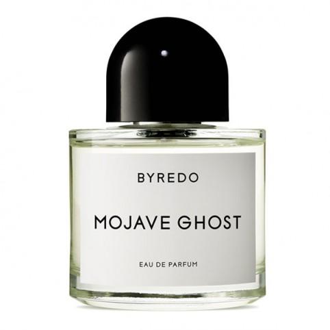 Byredo Mojave Ghost EDP - BYREDO. Perfumes Paris