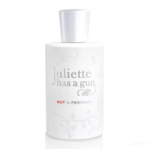 Juliette Has a Gun Not a Perfume EDP - JULIETTE HAS A GUN. Perfumes Paris