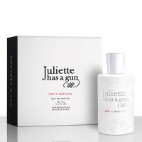 Juliette Has a Gun Not a Perfume EDP - JULIETTE HAS A GUN. Compre o melhor preço e ler opiniões