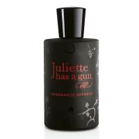 Juliette Has a Gun Vengeance Extreme EDP - JULIETTE HAS A GUN. Compre o melhor preço e ler opiniões.