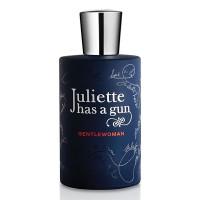 Juliette Has a Gun Gentlewoman EDP - JULIETTE HAS A GUN. Compre o melhor preço e ler opiniões.