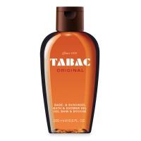 Tabac Gel de Banho - TABAC. Compre o melhor preço e ler opiniões