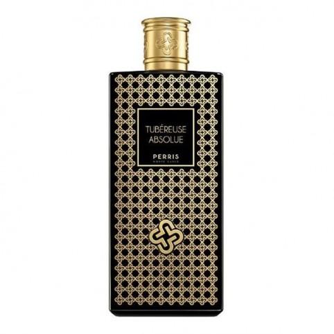 Perris Tuberose Absolue EDP - PERRIS MONTECARLO. Perfumes Paris