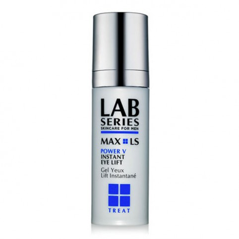 Lab Series Max LS Instant Eye Lift - LAB SERIES. Perfumes Paris