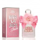 Juicy Couture Viva la Juicy Glace EDP