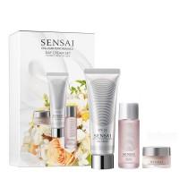 Kanebo Sensai Cellular Performance Day Cream - KANEBO. Compre o melhor preço e ler opiniões.
