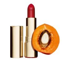 Clarins Joli Rouge Velvet - CLARINS. Compre o melhor preço e ler opiniões.