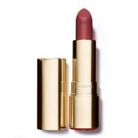 Clarins Joli Rouge Velvet - CLARINS. Compre o melhor preço e ler opiniões