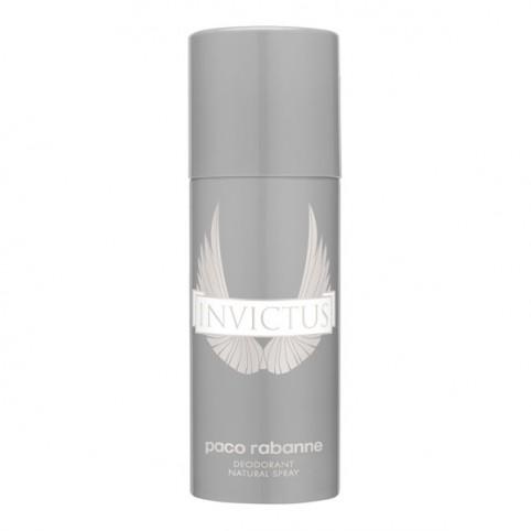 Invictus Deo Spray - PACO RABANNE. Perfumes Paris
