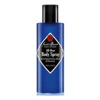 Jack Black All Over Body Spray - JACK BLACK. Compre o melhor preço e ler opiniões.