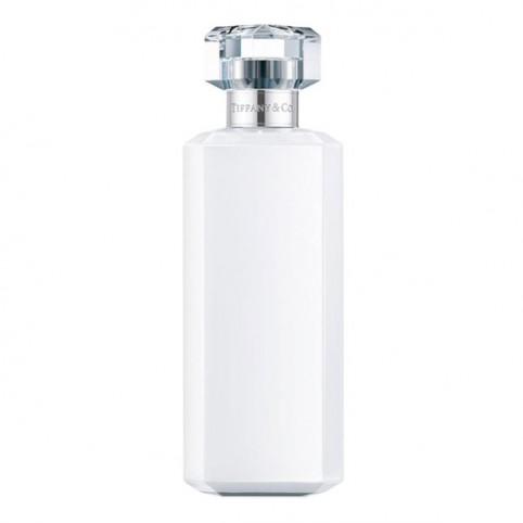 Tiffany   co. body 200ml - TIFFANY   CO.. Perfumes Paris abc0eb517e