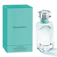 Tiffany & Co. EDP - TIFFANY & CO.. Compre o melhor preço e ler opiniões
