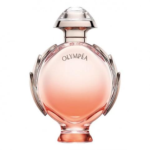 Olympea aqua re edt 80ml - PACO RABANNE. Perfumes Paris