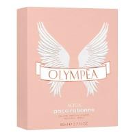 Olympea aqua re edt 80ml - PACO RABANNE. Compre o melhor preço e ler opiniões