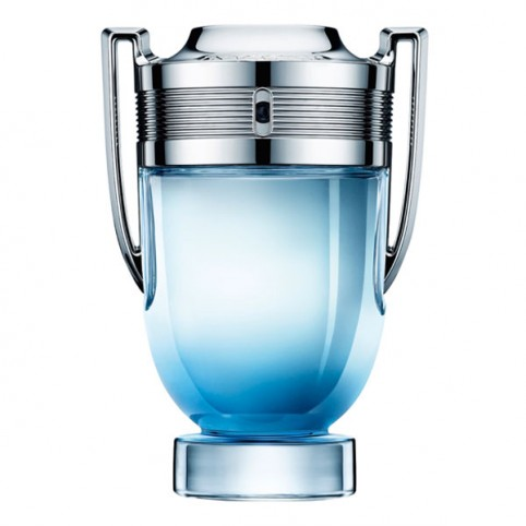 Invictus aqua re edt 50ml - PACO RABANNE. Perfumes Paris