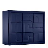Set Pure XS EDT + Gel + Miniatura - PACO RABANNE. Compre o melhor preço e ler opiniões