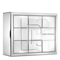 Set Invictus EDT + Gel + Miniatura - PACO RABANNE. Compre o melhor preço e ler opiniões