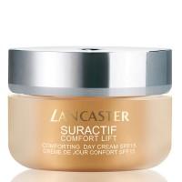 Lancaster Suractive Confort Lift Day Cream - LANCASTER. Compre o melhor preço e ler opiniões.