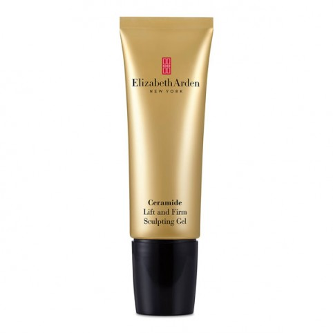 Ceramide Lift and Firm Sculpting Gel - ELIZABETH ARDEN. Perfumes Paris