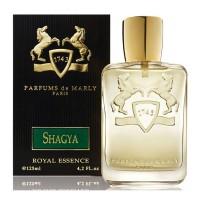 Parfums de marly royal essence shagya edp 125ml - PERFUMES MARLY. Compre o melhor preço e ler opiniões