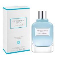 Gentleman only go fresh edt 100ml - GIVENCHY. Compre o melhor preço e ler opiniões