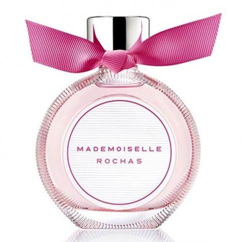Mademoiselle Rochas EDT - ROCHAS. Perfumes Paris
