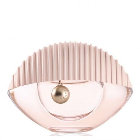 Kenzo World EDT - KENZO. Perfumes Paris