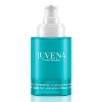 Juvena Skin Energy Pore Refine Mat Fluid - JUVENA. Compre o melhor preço e ler opiniões.