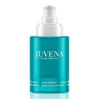 Juvena Skin Energy Refine & Exfoliate Mask - JUVENA. Compre o melhor preço e ler opiniões.