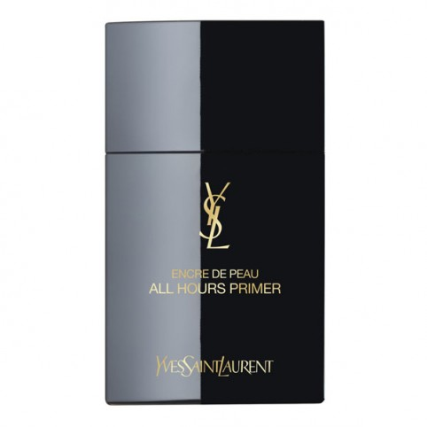 YSL Le Teint Encre De Peau All Hours Primer - YVES SAINT LAURENT. Perfumes Paris