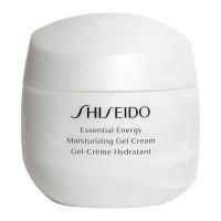 Shiseido Essential Energy Moisturizing Cream - SHISEIDO. Compre o melhor preço e ler opiniões.