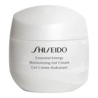 Shiseido Essential Energy Moisturizing Gel Cream - SHISEIDO. Compre o melhor preço e ler opiniões.