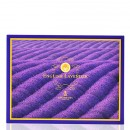 Set Atkinsons English Lavander EDT