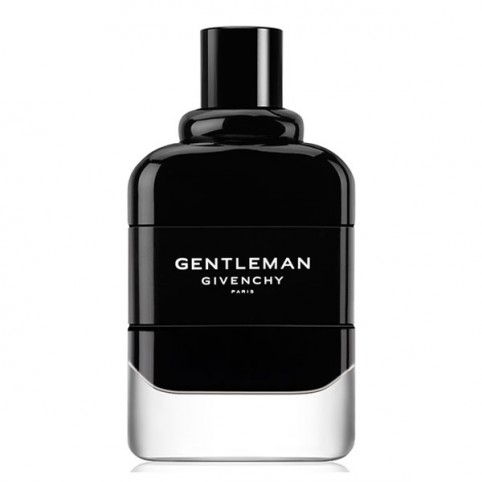 Gentleman Givenchy EDP - GIVENCHY. Perfumes Paris