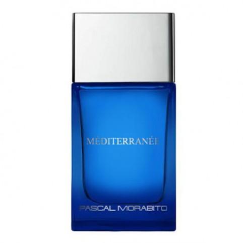 Morabito Mediterranee EDT - PASCAL MORABITO. Perfumes Paris