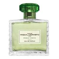 Morabito Perle Verte Woman EDP - PASCAL MORABITO. Compre o melhor preço e ler opiniões.