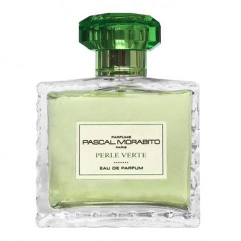 Morabito Perle Vetre Woman EDP - PASCAL MORABITO. Perfumes Paris