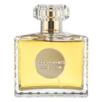 Morabito Perle Royale Woman EDP - PASCAL MORABITO. Compre o melhor preço e ler opiniões.