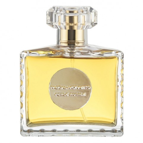 Morabito Perle Royale Woman EDP - PASCAL MORABITO. Perfumes Paris