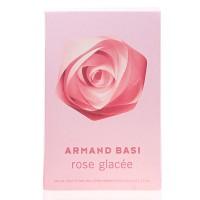 Armand Basi Rose Glacee EDT - ARMAND BASI. Compre o melhor preço e ler opiniões