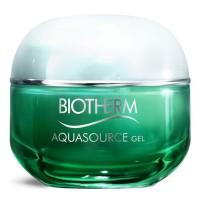 Biotherm Aquasource Regenerating Gel Hidratante - BIOTHERM. Compre o melhor preço e ler opiniões.