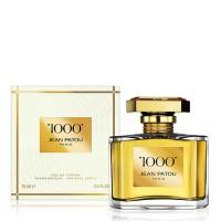 Jean Patou 1000 EDP - JEAN PATOU. Compre o melhor preço e ler opiniões