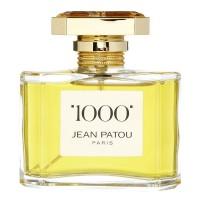 Jean Patou 1000 EDT - JEAN PATOU. Compre o melhor preço e ler opiniões.