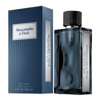 Abercrombie & Fitch First Instinct Fi Blue For Man EDT - ABERCROMBIE. Compre o melhor preço e ler opiniões.