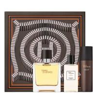 Set Terre Hermes Eau de Parfum - HERMES. Compre o melhor preço e ler opiniões.